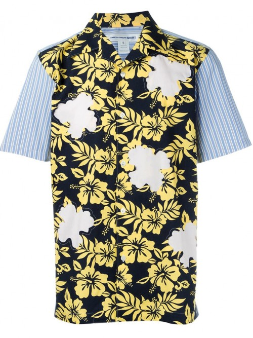 Comme-des-Garcons-Shirt1