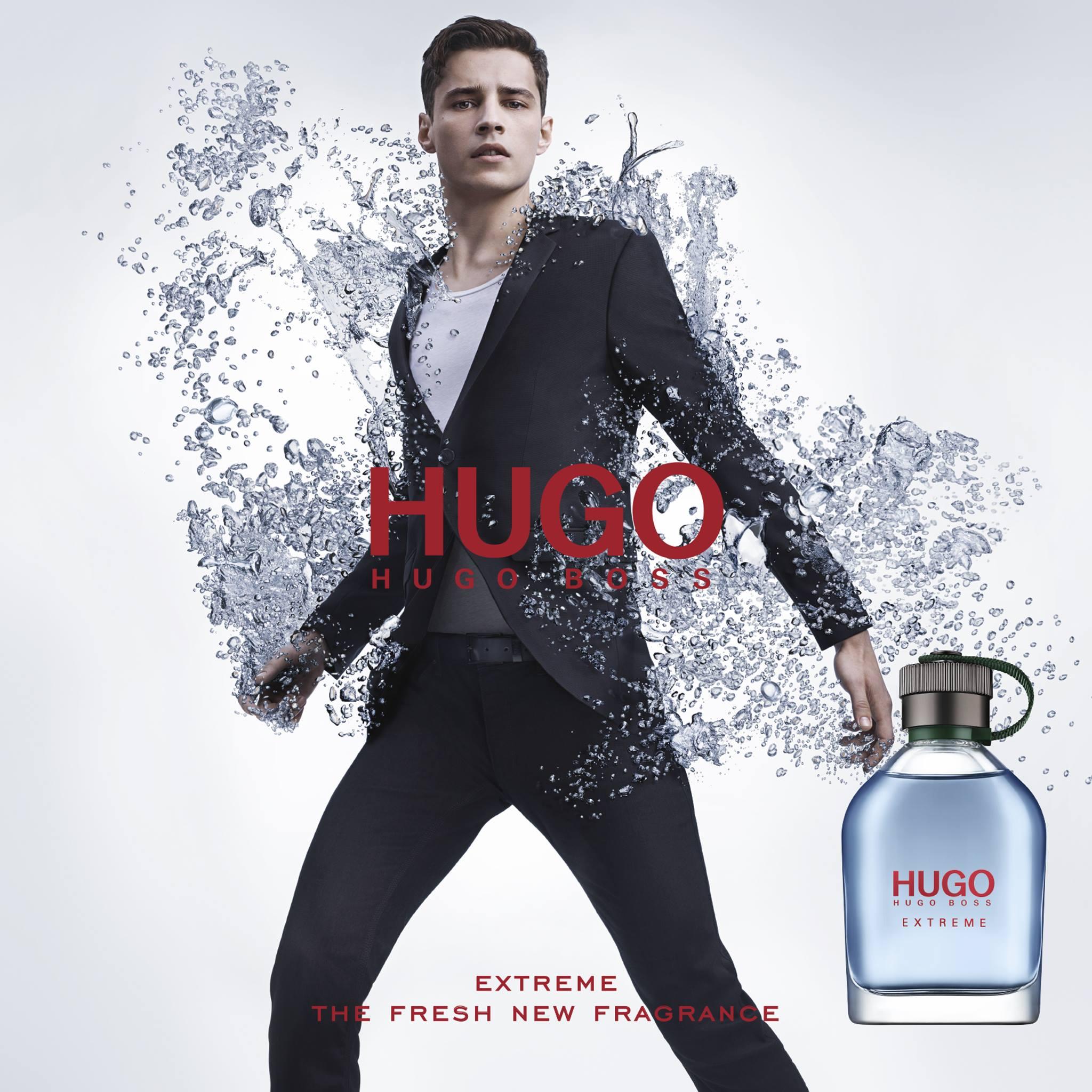 hugo men Shop the men's hugo boss t shirts collection across short & long sleeve styles find new arrivals & save with a hugo boss men's t-shirt sale alert.