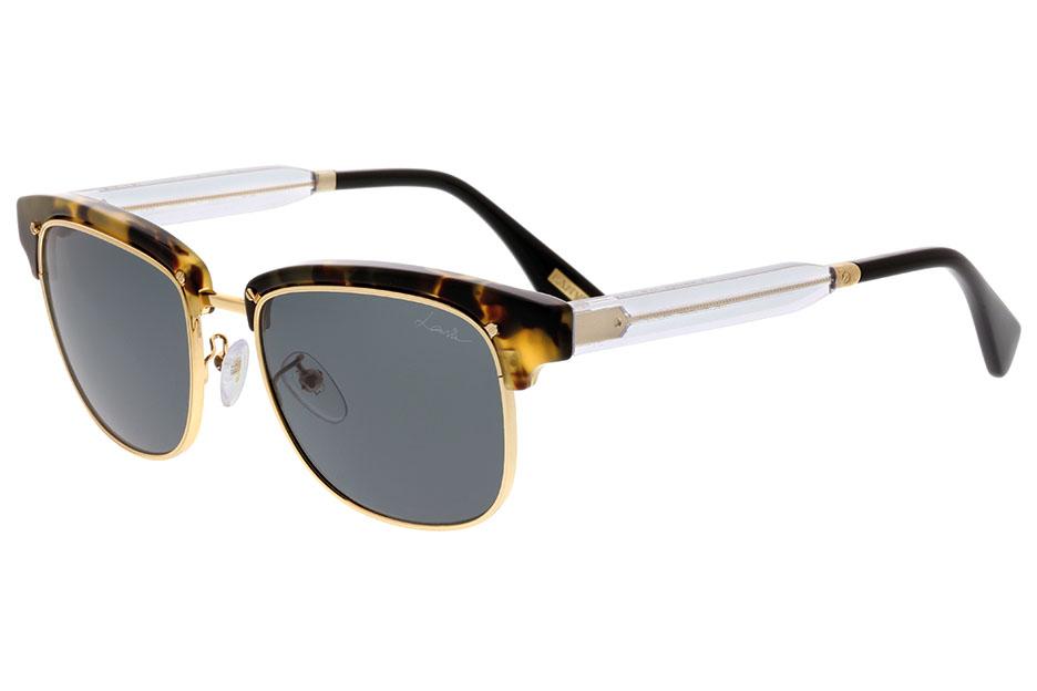 Lanvin Highbrow Sunglasses SS16