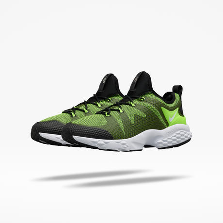 NikeLab_Air_Zoom_LWP_x_KJ_12_60326
