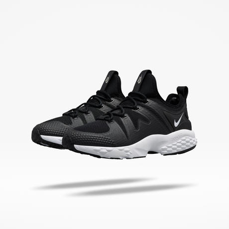 NikeLab_Air_Zoom_LWP_x_KJ_4_60318