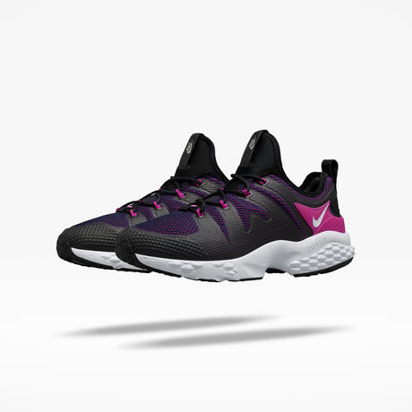NikeLab_Air_Zoom_LWP_x_KJ_8_60322