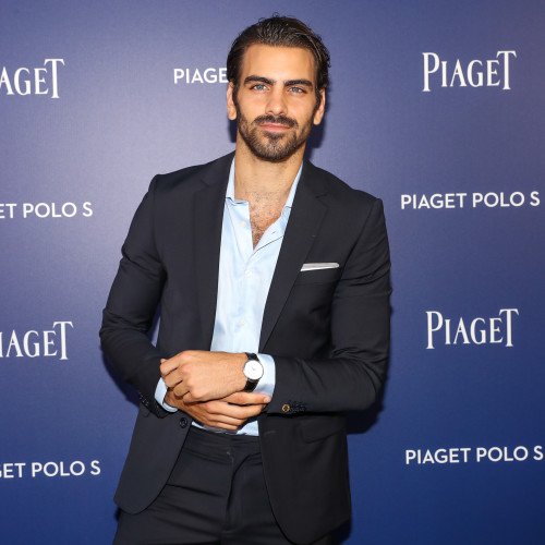 Piaget Polo S: 2016 Launch
