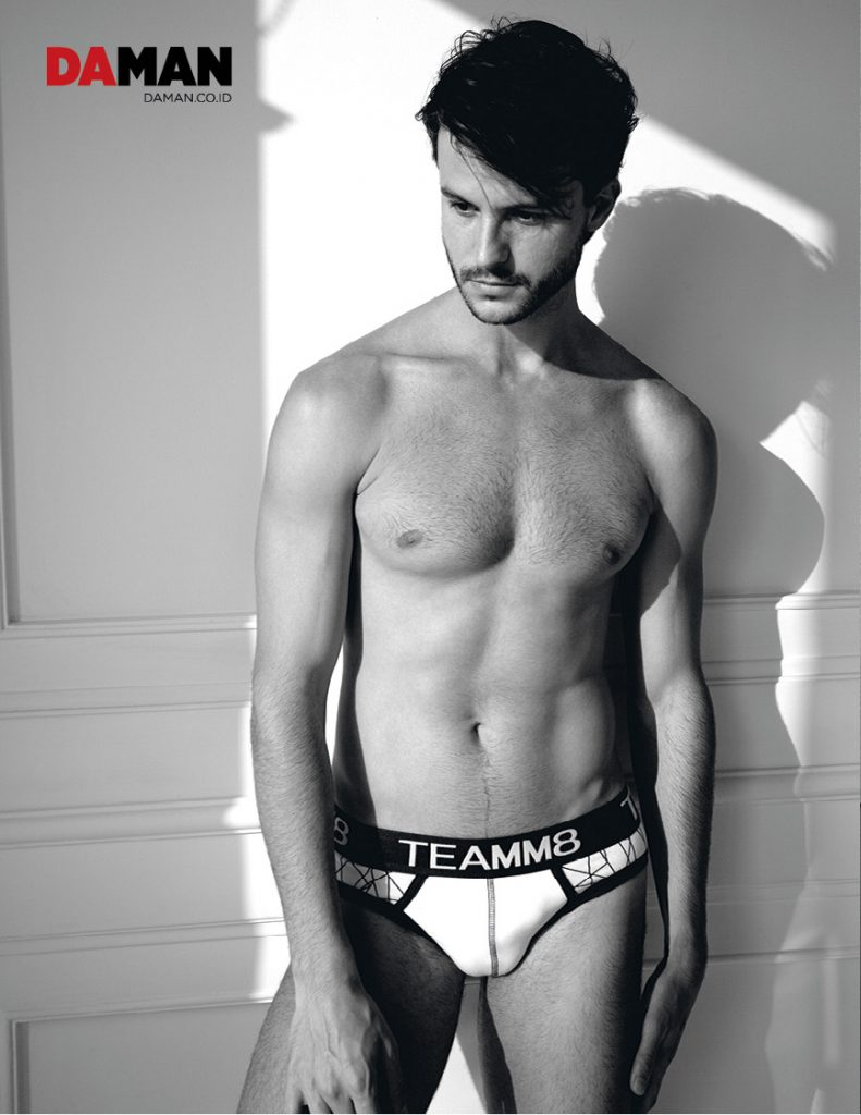 Outtakes_FASHION UNDERWEAR_14