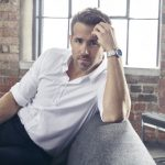 Ryan_Reynoldsbr_International_Brand_Ambassador-low_definition