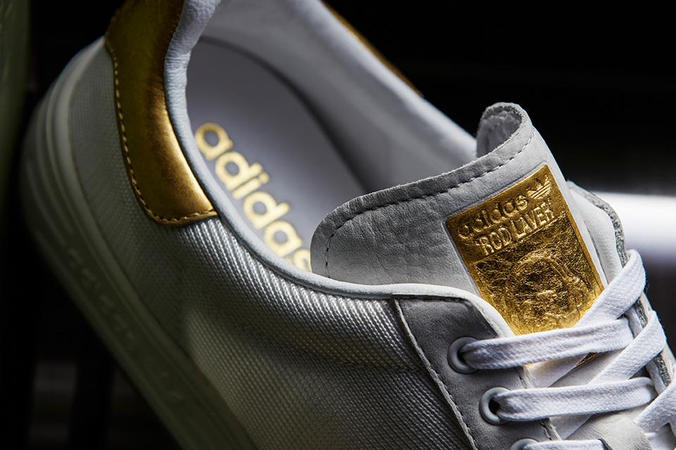 adidas rod laver gold-2