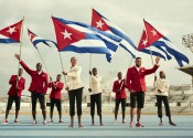 christian louboutin designs for cuba athletes 2016 rio olympics-4