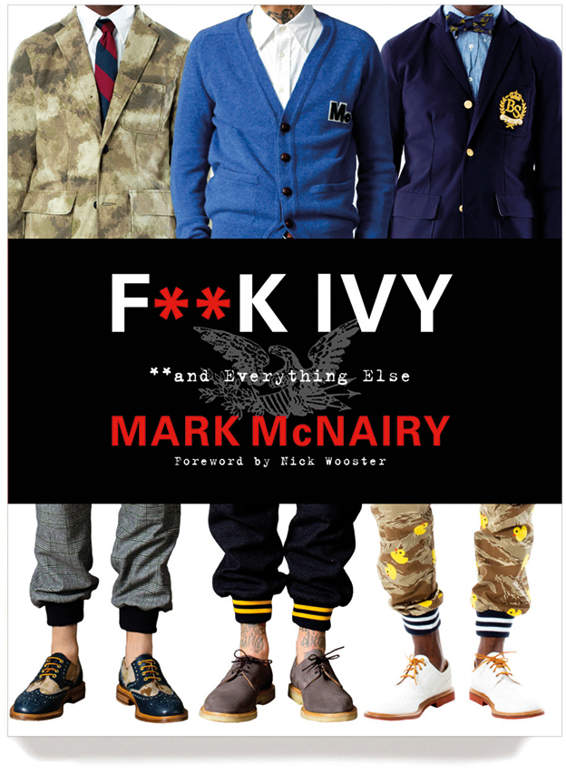 dma-united-mark-mcnairy-x-harper-collins-fxxk-ivy-1