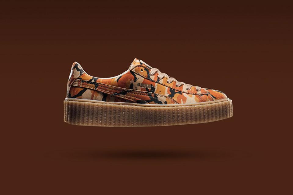 cb9b2bd6d633 puma shoes rihanna men for sale cheap   OFF76% Discounted