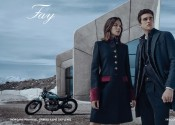 gabriel kane day lewis and morgane polanski for fay fall winter 2016-72p
