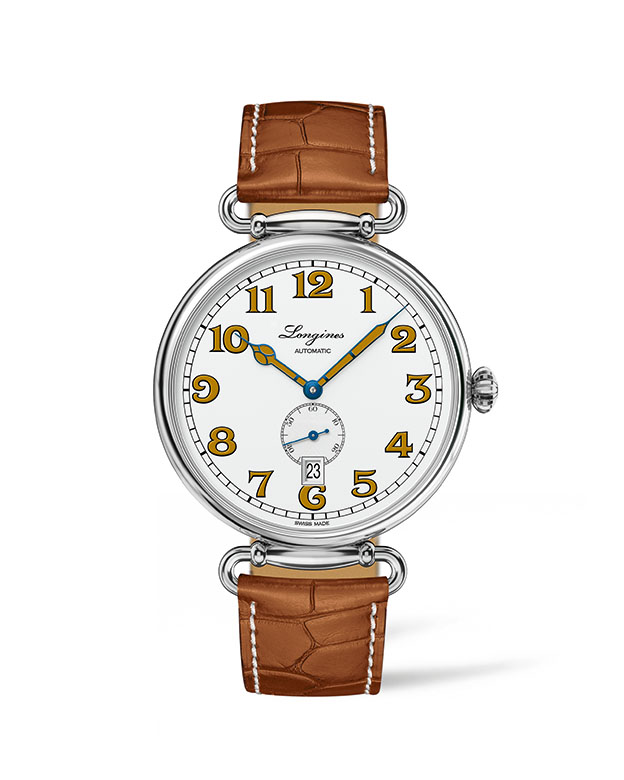 heritage_the-longines-heritage-1918-9_cmyk