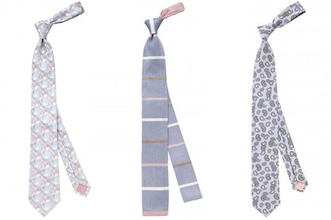 thomas pink pantone-ties