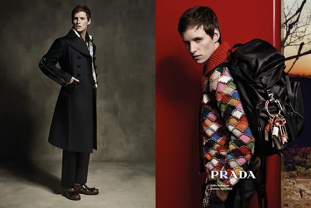 04_Prada-Menswear-FW16-Adv-Campaign