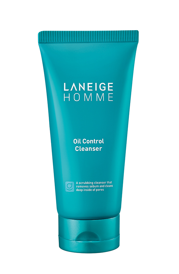 270283863 Oil Control Cleanser
