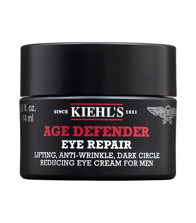 Age_Defender_Eye_Repair_15ml