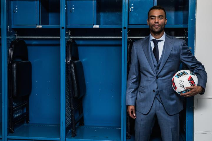 LA Galaxy x Samuelsohn - Ashley Cole-2