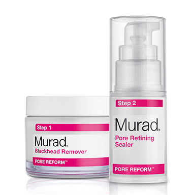 Murad_Blackhead_Pore_Clearing_Duo