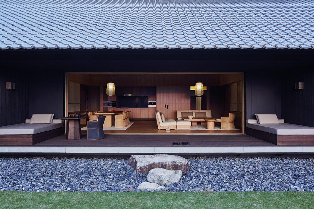 RS2891_Amanemu - Villa exterior