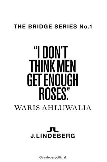 Waris Ahluwalia for J Lindeberg The Bridge Series-2(2)