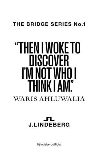 Waris Ahluwalia for J Lindeberg The Bridge Series-4(2)