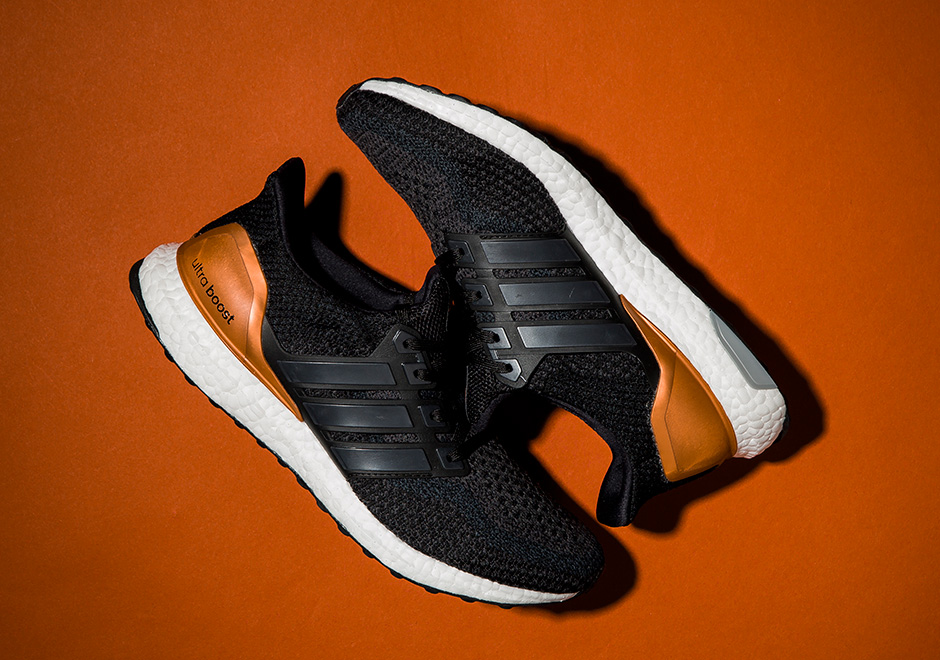 adidas-Ultra-Boost Olympic pack-bronze