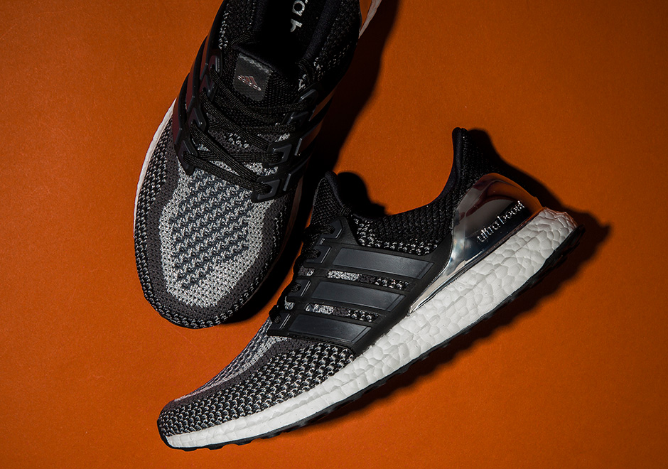 adidas-Ultra-Boost Olympic pack-silver