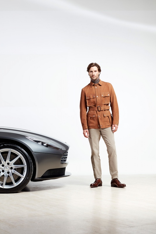 aston martin x hackett-db11-3