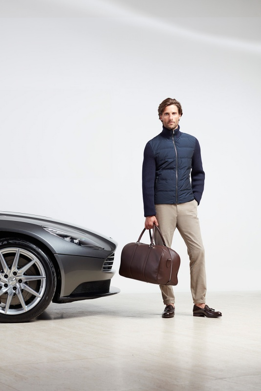aston martin x hackett-db11-7