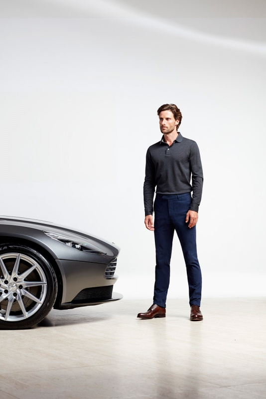 aston martin x hackett-db11-9