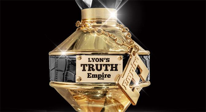 empire fragrance-men's cologne