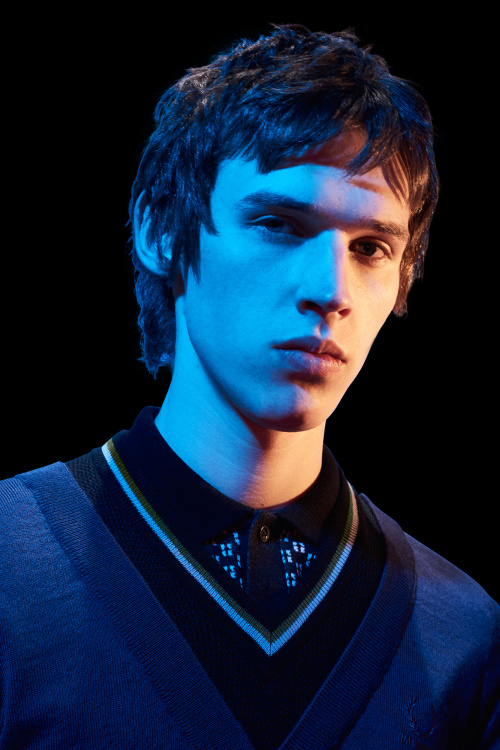 fred perry x raf simons-fall winter 2016-3