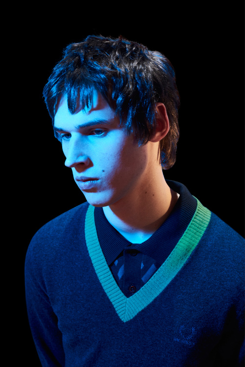 fred perry x raf simons-fall winter 2016-5