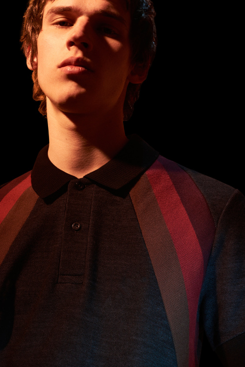 fred perry x raf simons-fall winter 2016-7