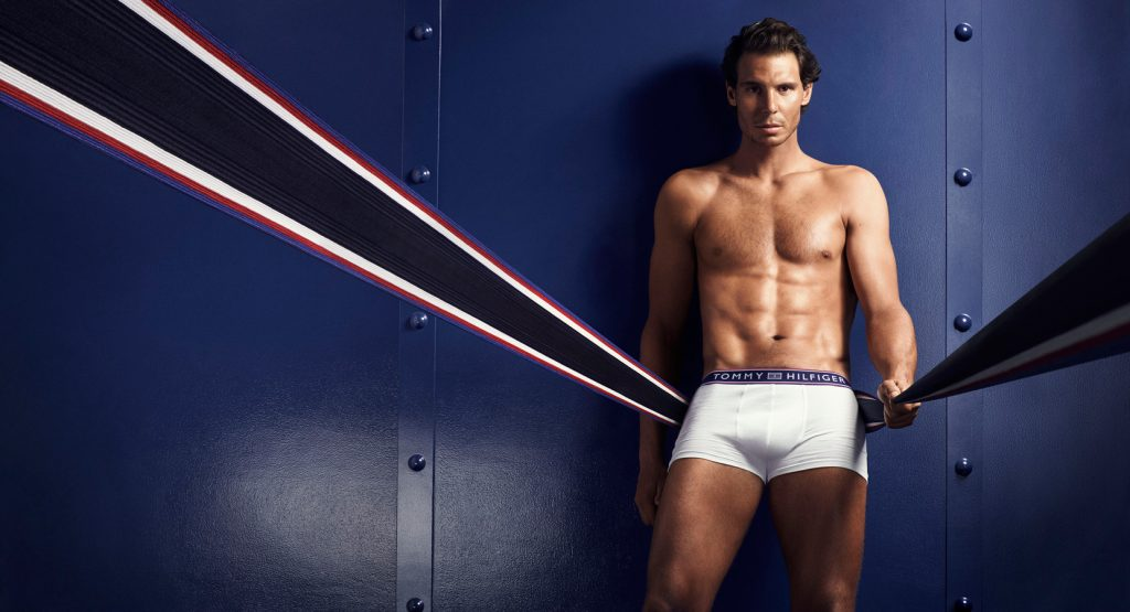 rafael nadal for tommy hilgifer underwear 2016-1