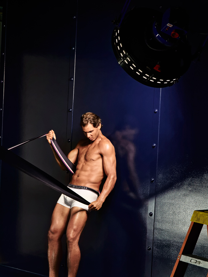 rafael nadal for tommy hilgifer underwear 2016 bts-1