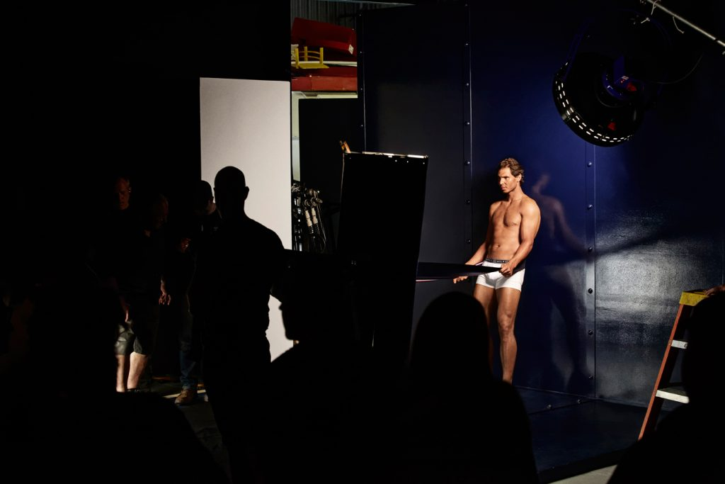 rafael nadal for tommy hilgifer underwear 2016 bts-2
