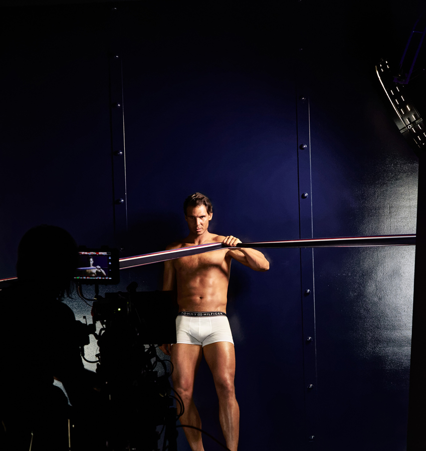 rafael nadal for tommy hilgifer underwear 2016 bts-3