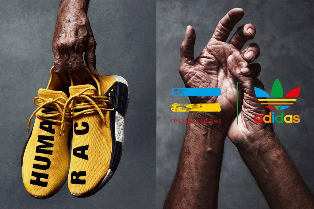 Adidas 1