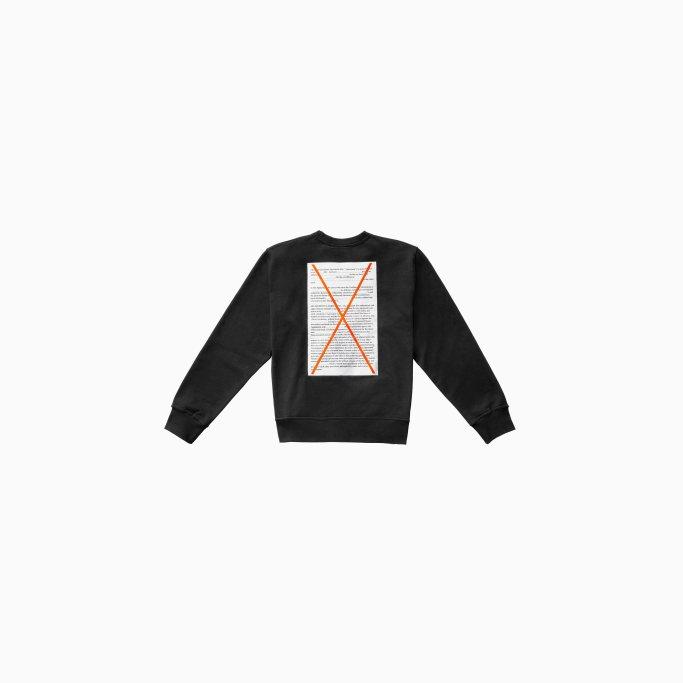 adidas Originals x Alexander Wang collection