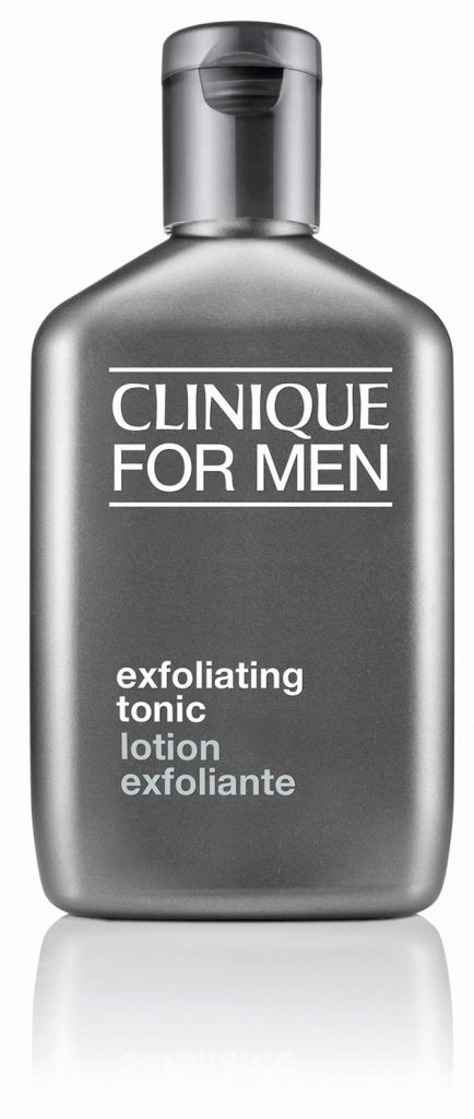 CLINIQUE-FOR-MEN-Exfoliating-Tonic