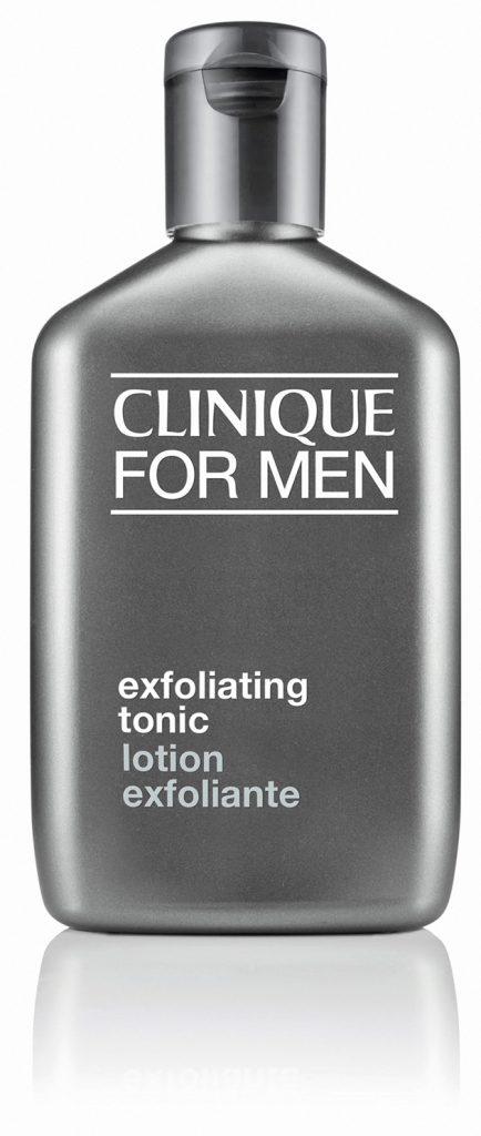 CLINIQUE-FOR-MEN-Exfoliating-Tonic