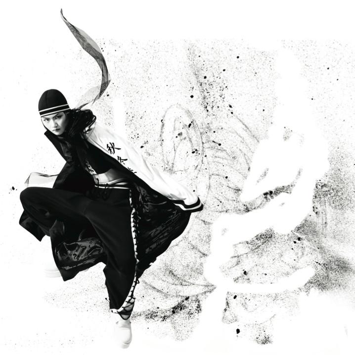 Cong He and Fei Fei Sun for Rihanna Fenty Puma-2