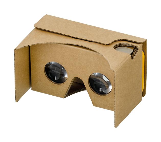 Google-Cardboard-(original)