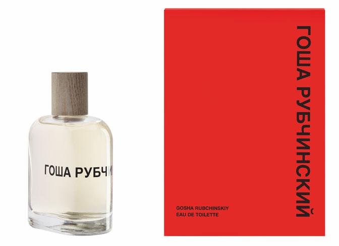 Gosha Rubschinskiy Fragrance-2