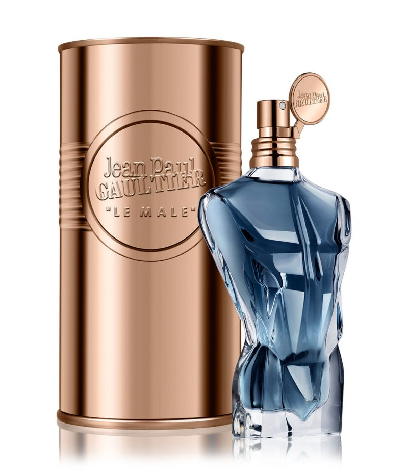 Jean-Paul-Gaultier-Le-Male-Essence-de-Parfum-Fragrance-800x934