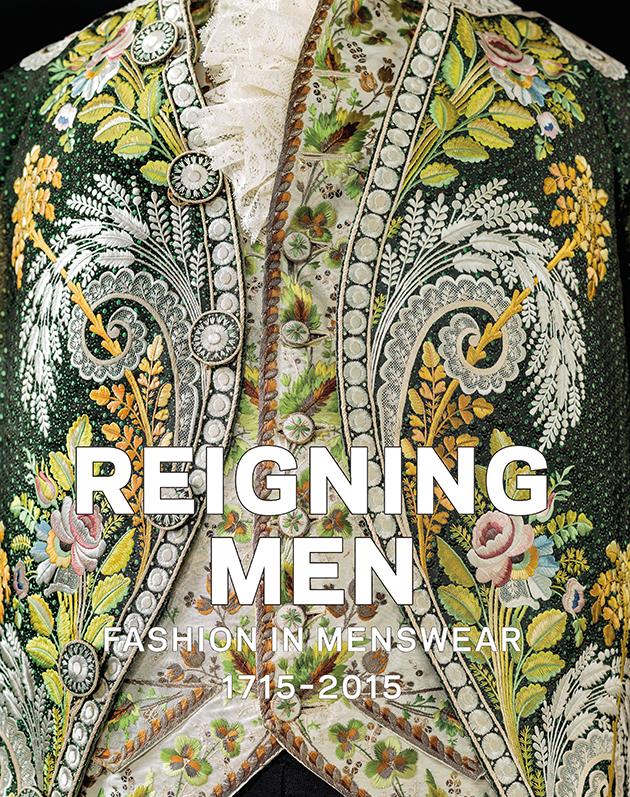 Reigning_Men_Fashion_in_Menswear_168557