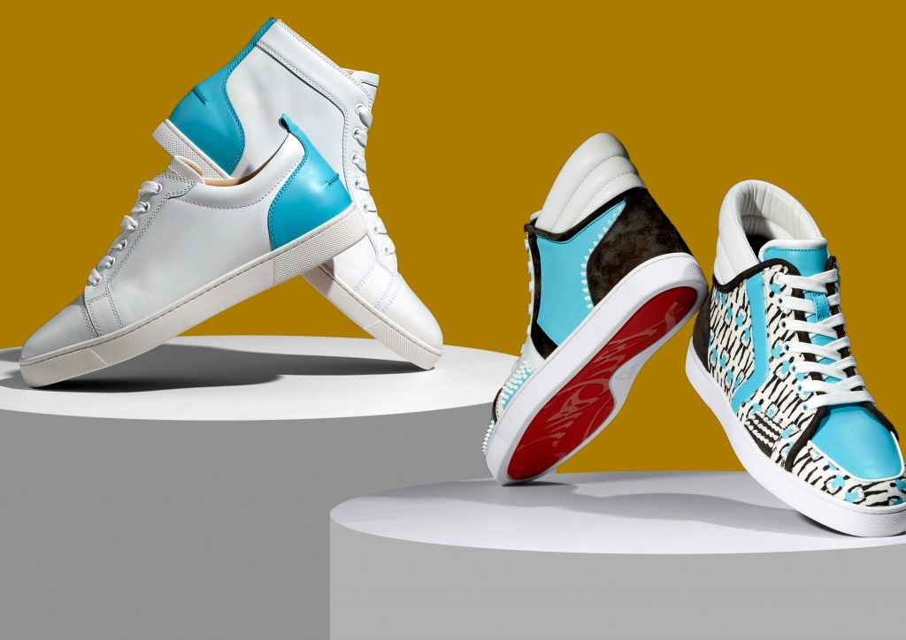 christian-louboutin-and-sportyhenri-com-capsule-collection-1-11-HR