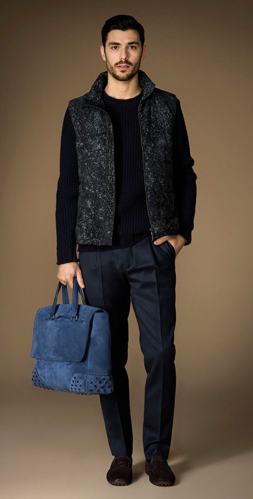 tods-menswear-aw-201607