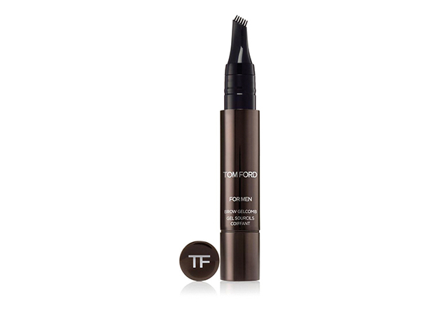 tom-ford-brow-gelcomb