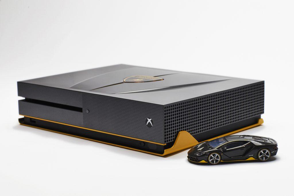 xbox-one-s-lambo-1